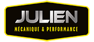 Julien Mécanique et Performance